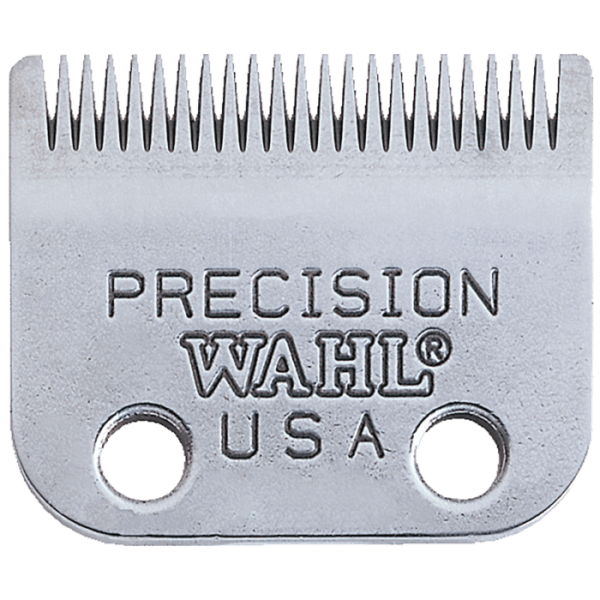 Wahl HOME USE CLIPPER BLADE #1045-100