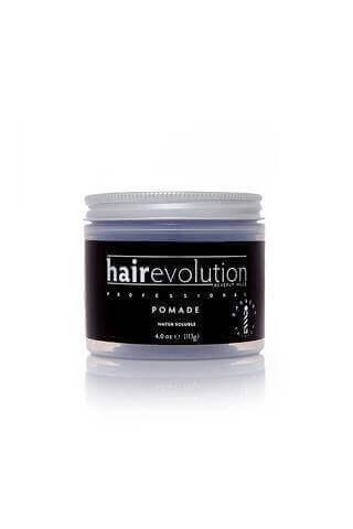 Hair Evolution Pomade