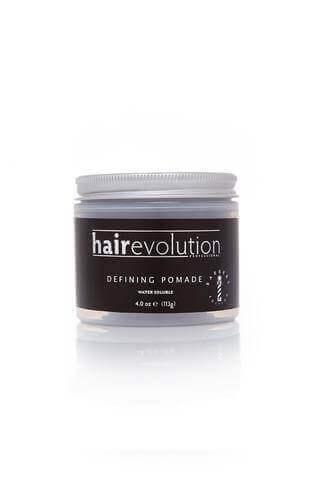 Hair Evolution Defining Pomade