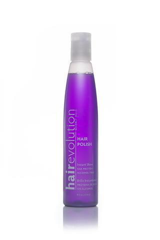 Hair Evolution Hair Polish Toner