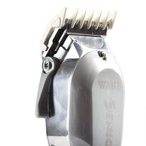 Wahl Professional 8500 Senior Premium Salon Clipper