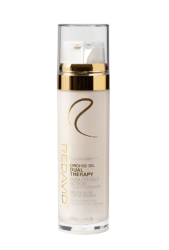 REDAVID ORCHID OIL™ DUAL THERAPY