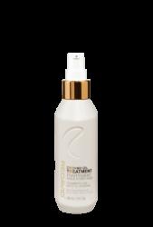 REDAVID ORCHID OIL™ TREATMENT Ultra Nourishing Serum