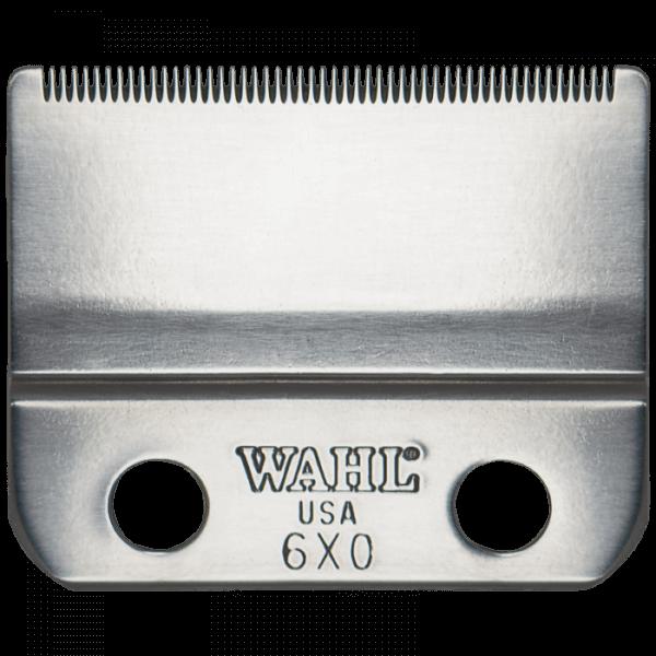 Wahl BALDING BLADE #2105