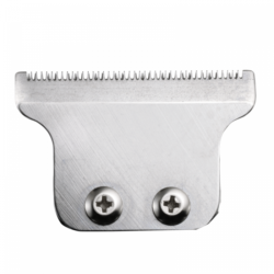Wahl EXTRA WIDE T-BLADE #2215