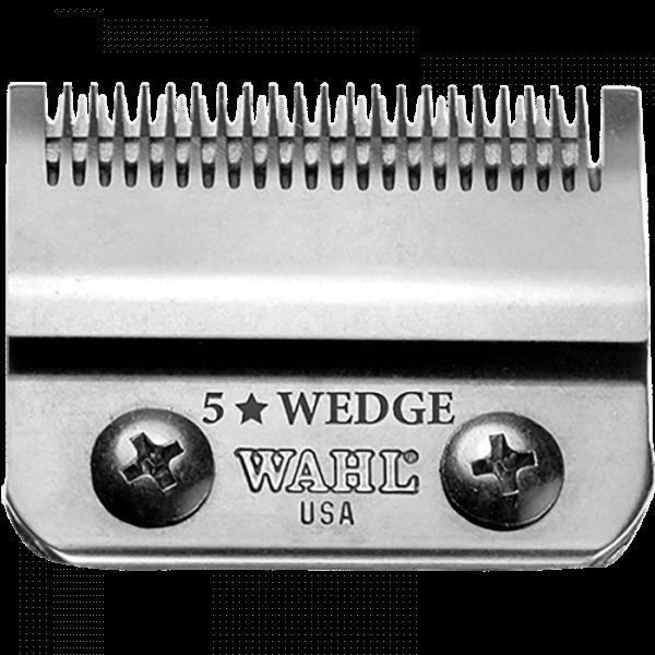 Wahl WEDGE BLADE #2228