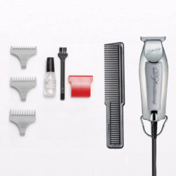 Wahl Sterling DEFINITIONS