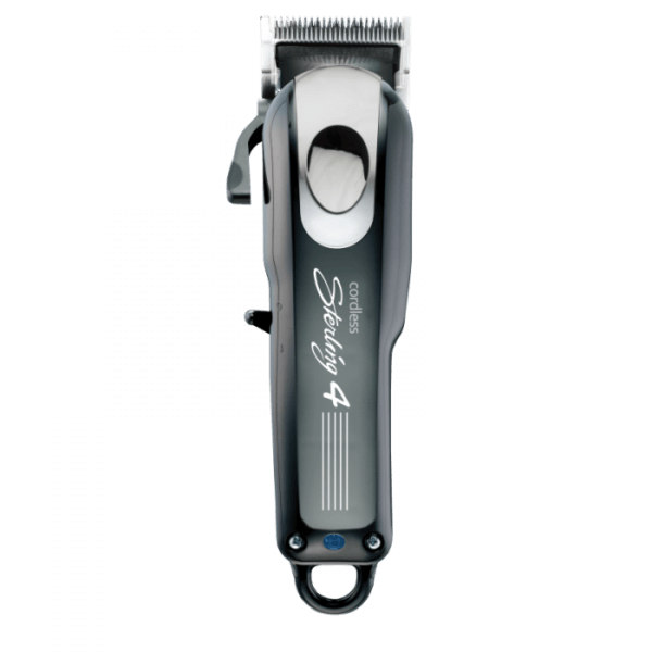 Wahl Sterling CORDLESS STERLING 4
