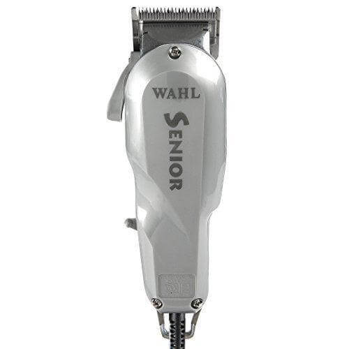 Wahl Professional Senior Premium Salon Clipper #8500