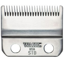 Wahl STAGGER TOOTH BLADE SET